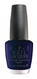 Opi Yoga-ta Get this Blue NL I47